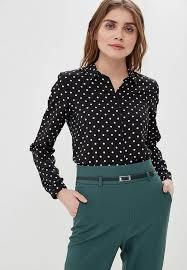 <b>Блуза Madeleine</b> 88c6c6b2 купить по выгодной цене 7195 р. и ...