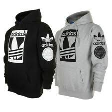 Adidas <b>толстовки</b> и кофты для мужчин - огромный выбор по ...