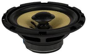 SoundStatus SDX 16.2 Car Audio Speakers specs, reviews and prices
