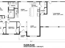 Bungalow House Plans   Porches Canadian House Plans  bungalow    House Plans Home Hardware Canada House Plans Canada