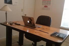 home office ideas and design diy office desks ideas diy office desks ideas decor ideas build home office home office diy