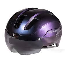 <b>Gub</b> City Play Cycling Helmet <b>Ultralight AERO</b> Road Bike MTB ...