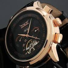 Pin by RonaldYMarino on Skeleton watches | Watches for <b>men</b> ...