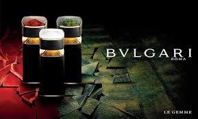 <b>bvlgari</b>