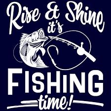 <b>Funny Fishing T Shirts</b> - Posts | Facebook