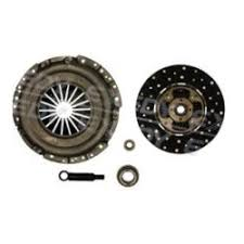 <b>Clutch Disc</b> - <b>Clutch Plate</b> | AutoPartsWarehouse