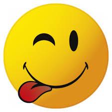 """Résultat de recherche d'images pour """"smiley"""""""