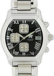 Наручные <b>часы Спецназ C1000100</b>-<b>OS10</b> — купить в интернет ...