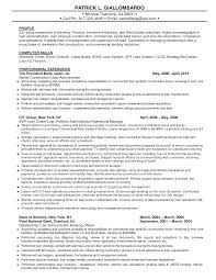 hr cover letter samples experience resumes hr cover letter samples