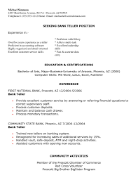 good resume objective examples resume manager objective examples good resume objective examples bank teller resume objective berathen bank teller resume objective inspire you how