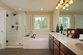 large bathroom layouts bathroom layouts for a traditional bathroom with a interior design and