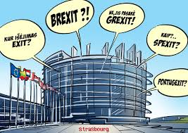 Image result for brexit images