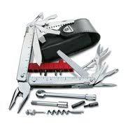 Ножи <b>Victorinox</b> — купить <b>мультитул</b> Викторинокс в «Солдате ...
