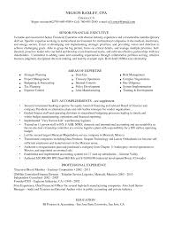 accounting resume ca s accountant lewesmr sample resume general accountant resume of manager cfo