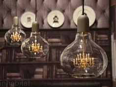 King <b>Edison Pendant Lamp</b> Clock <b>Plate</b> Clock (new york- paris and ...