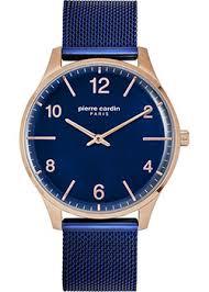 Наручные <b>часы Pierre</b> Cardin. Оригиналы. Выгодные цены ...