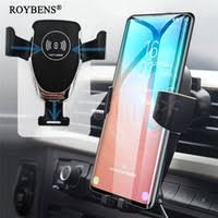 <b>Car</b> Stand For Smartphone Australia | New Featured <b>Car</b> Stand For ...