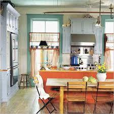 dining table interior design kitchen: dining room colorful kitchen interior design ideas with dining table interior design ideas kitchen dining