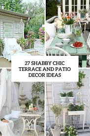 Shabby Chic Decor Shabby Chic Decorating Archives Shelterness