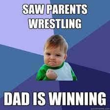 Best of The Success Kid Meme (17 Pics) – Pleated-Jeans.com via Relatably.com