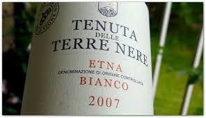 Image result for sicilian wine