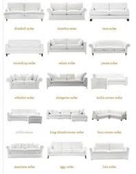 different types of furniture styles. sofas from sofacom different types of furniture styles t