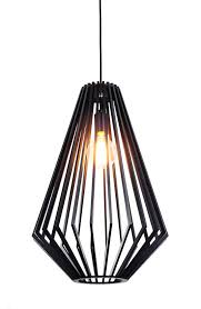 sven black wood large pendant modern pendants pendant lights lighting direct limited black modern kitchen pendant lights