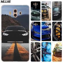 Buy <b>hot car</b> s and get <b>free shipping</b> on AliExpress.com