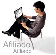 http://afiliado.bravacursos.com.br/66/curso/