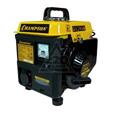 <b>Бензиновый генератор Champion IGG980</b> - цена, отзывы, фото и ...