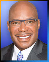 Hosea Sanders is the co-anchor of ABC 7 News This Morning, the #1 rated morning news in Chicago. He joined ABC 7 in August 1994. Sanders plays a major role ... - HoseaSanders_160x200