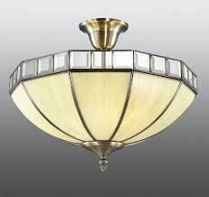 <b>Потолочный светильник Citilux</b> Шербург-1 <b>CL440141</b> – купить в ...