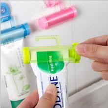<b>Очищающая пена для</b> зубной пасты соковыжималка для зубной ...