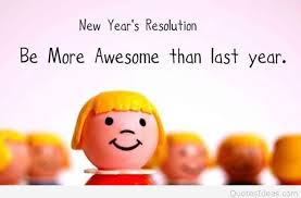 Image result for new year resolution images