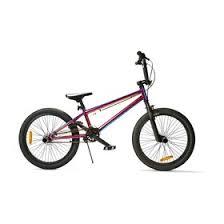 Kids Bikes | Buy Kids Mountain Bikes & BMX Bikes For Kids | Kmart