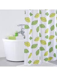Штора для <b>ванной IDDIS</b> 4414207 в интернет-магазине ...