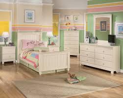 incredible bedroom furniture sets childrens lumeappco and childrens bedroom furniture children bedroom furniture designs