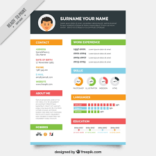 resume templates editable cv format psd file 79 terrific cv templates resume