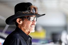 Richard Petty voted <b>best driver</b> of all time in NASCAR Race Hub's ...