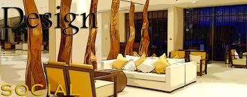 san diego architecture interior design master planning and site planning architectural design firm architect office interior design
