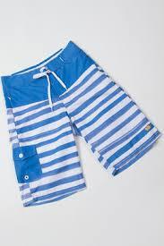 Широкие <b>шорты</b> мужские, купить недорого, интернет магазин в ...