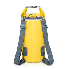 PVC Waterproof Dry Bag <b>5L 10L 20L</b> 30L Outdoor Diving Foldable ...