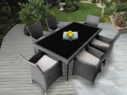 bar height dining sets outdoor bar furniture patio furniture the home depot bar furniture sets home