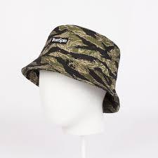 <b>Панама TRUESPIN Jungle</b> Bucket Hat купить в Перми ...
