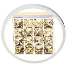Настенно-потолочные <b>светильники Ambrella light</b>: купить в ...