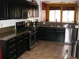 Kitchen Cabinet Bar Handles Modern Kitchen Cabinet Pulls Compare Prices On Modern Kitchen