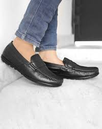 <b>Men's Formal Shoes</b> Online: Low Price Offer on Formal Shoes for ...