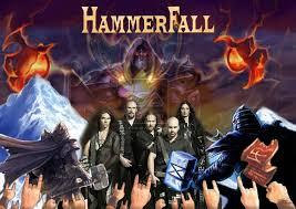 HammerFall Images?q=tbn:ANd9GcT2pJyH8KDz_eX_V1R1xxaCO51dDjkk2Sq6CACrbGy1QI-Am67F