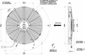 spal fan wiring annavernon 1068 wiring diagram spal fans automotive diagrams