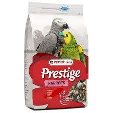 <b>Versele</b>-<b>laga корм prestige parrots</b> для крупных попугаев — 3 ...